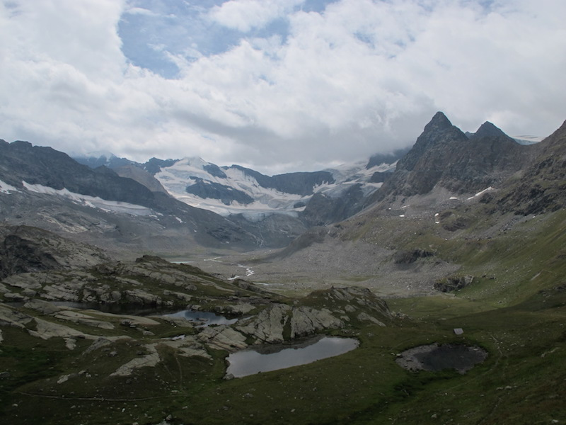 France-Alps-itinerary-Haute-Maurienne-2